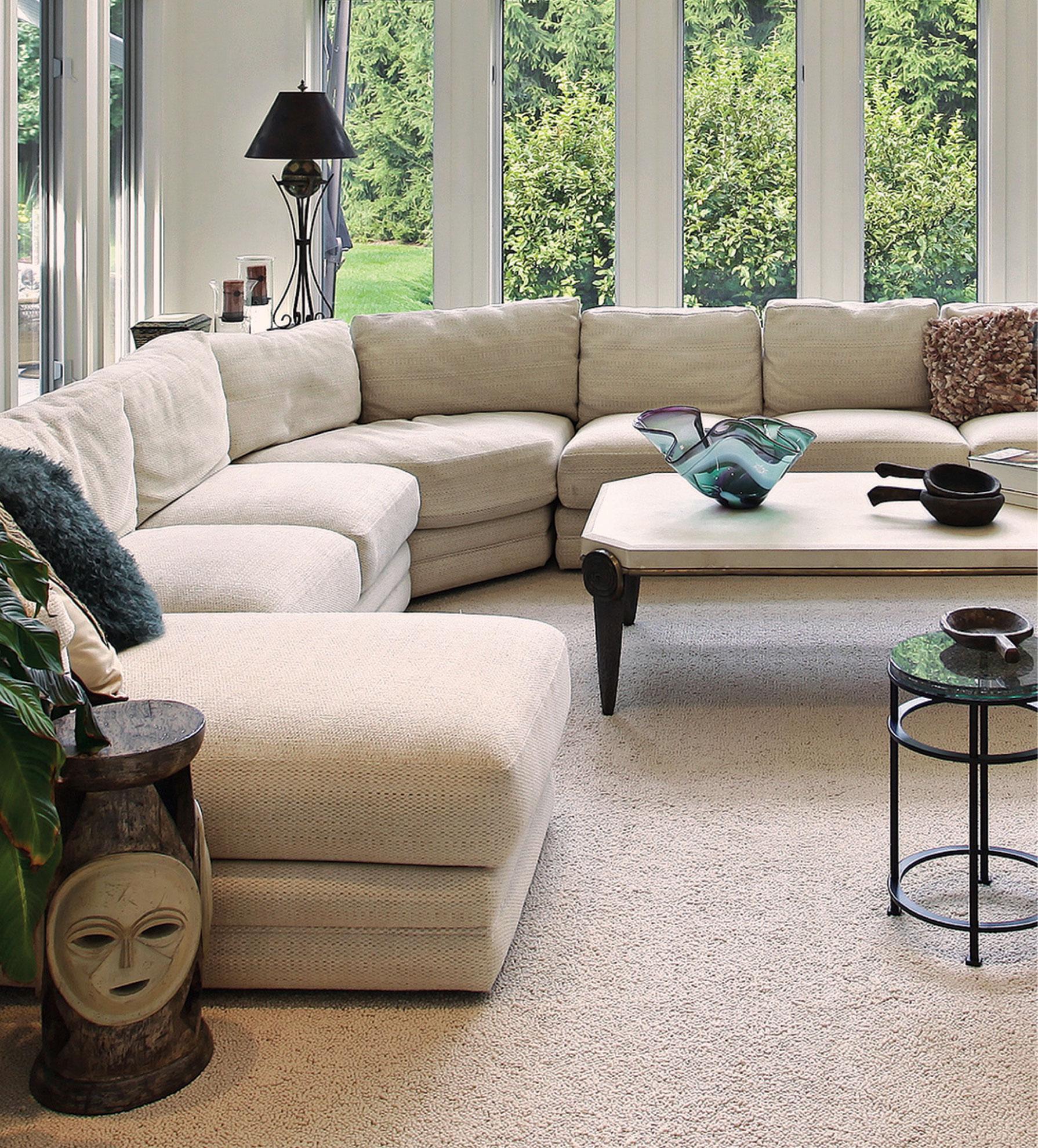 Leather Sofas Preston Lancashire: Carpet Cleaning Preston