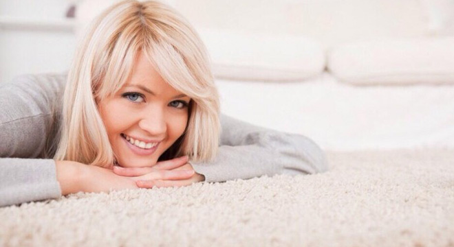 Carpet-Cleaning-Slider