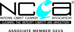 Associate Logo - M3215
